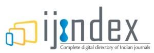 IJINDEX_LOGO